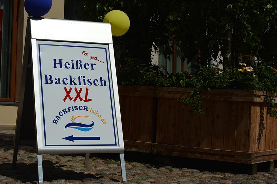 Backfischtheke-268 - Kopie